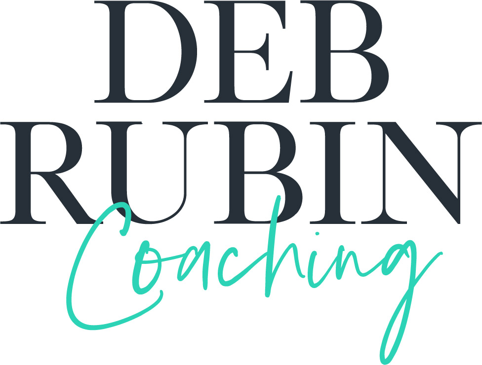 Deb Rubin Coaching
